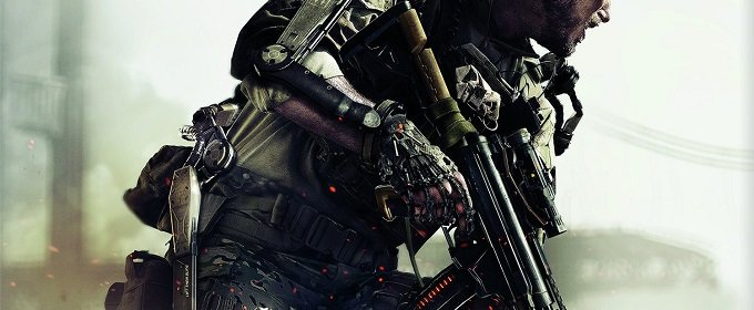 Trucos Call of Duty Advanced Warfare xone