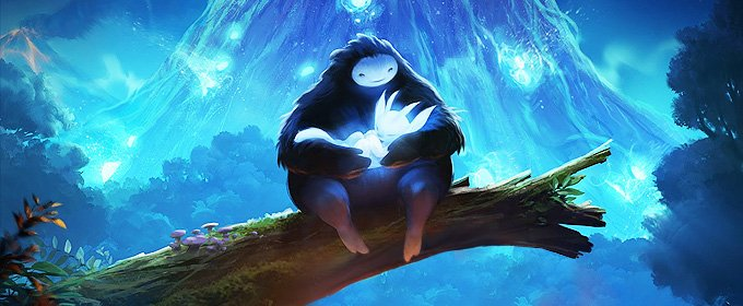 Trucos Ori and the Blind Forest pc