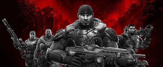 Trucos Gears of War Ultimate Edition pc