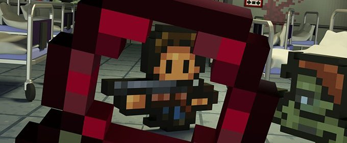 Trucos The Escapists The Walking Dead pc