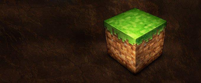 Nombres De Minecraft Para Skin De Hombre Y Mujer - Skins para minecraft pe para hombre