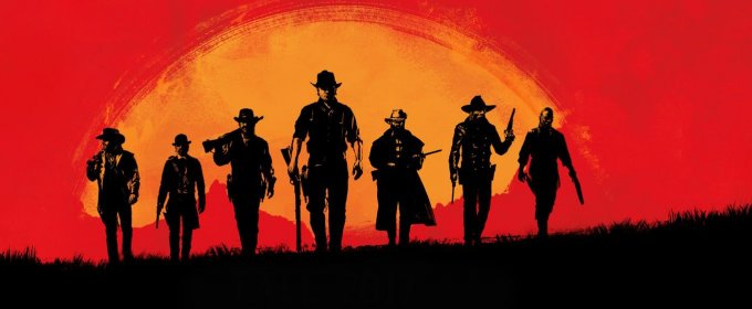 Trucos Red Dead Redemption 2 ps4