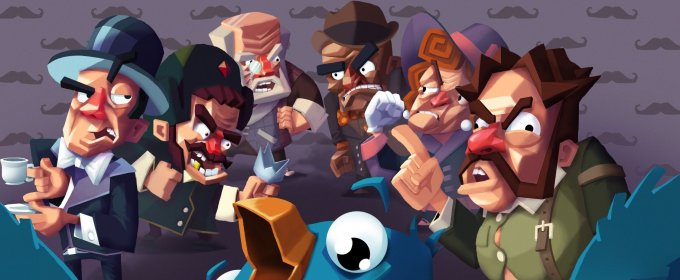 Trucos Oh...Sir!! The Insult Simulator pc