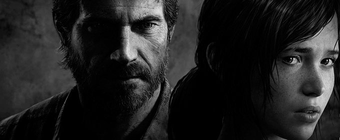 Trucos The Last of Us ps3