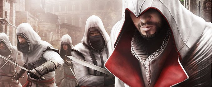 Trucos Assassin's Creed La Hermandad pc