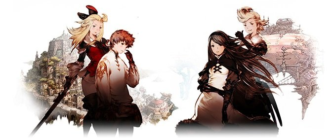 Trucos Bravely Default 3ds