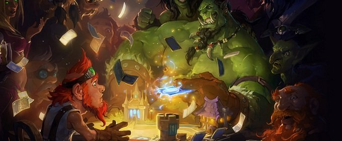 Trucos Hearthstone Heroes of Warcraft pc
