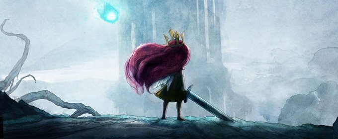 Trucos Child of Light xone