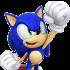 Trucos de Sonic Jump Fever