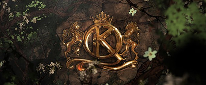 King's Quest: Your Legacy Awaits