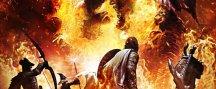 Análisis Dragon's Dogma: Dark Arisen PC