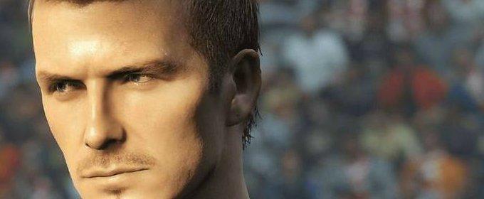 Option File en PES 2019 para PS4, Xbox One y PC con enlaces de descarga