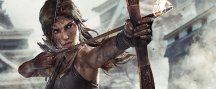 Análisis Tomb Raider Definitive Edition