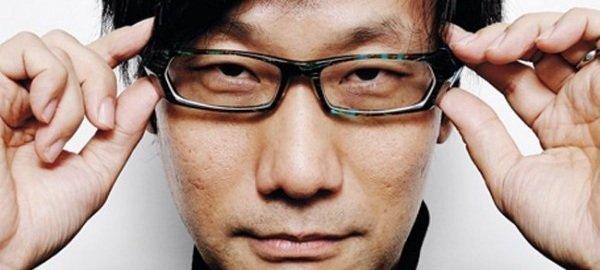 Kojima, Itagaki y el retro del futuro