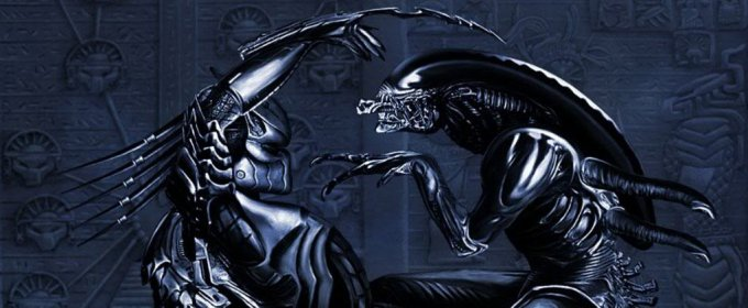 Aliens versus Predator PC
