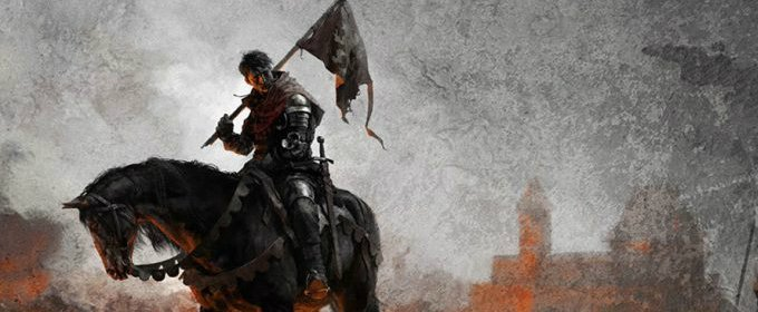 Especial Mundos abiertos, Kingdom Come Deliverance