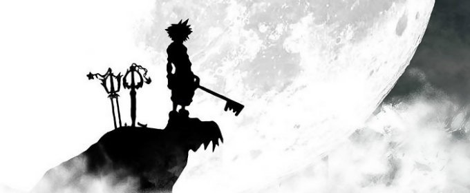 Especial Kingdom Hearts