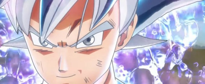 Super Dragon Ball Heroes: World Mission, Assassin's Creed Vikings, Sabrosas portátiles