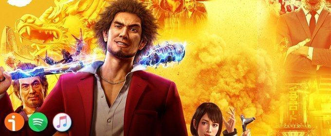Yakuza Like a Dragon, Kingdom Hearts Melody of Memory, Juegos abandonados, Age of Empires 3