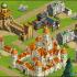 Imágenes de Age of Empires World...