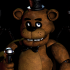 Imágenes de Five nights at Freddy's