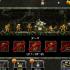 Imágenes de Metal Slug Defense