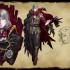 Imágenes de Bloodstained: Ritual...