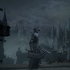 Imágenes de Bloodborne The Old H...