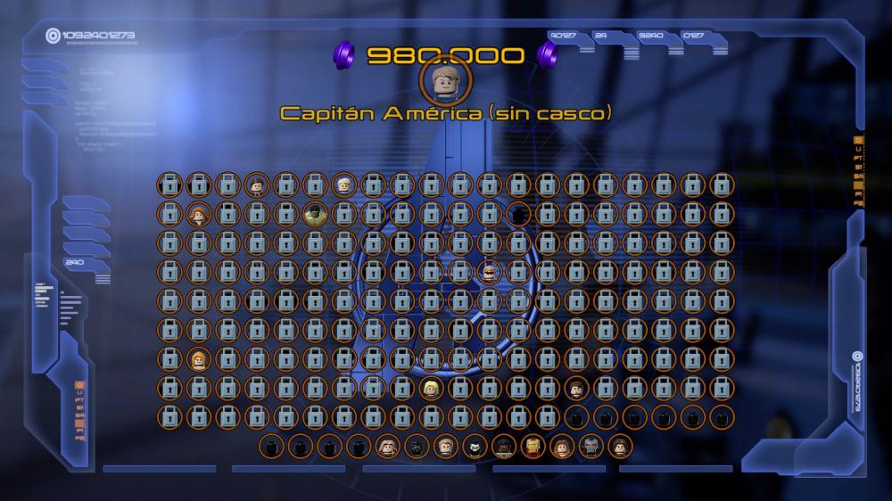 56bba081-c0d4-49c7-b40b-2429b2217404
