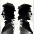 Imágenes de Quantum Break