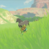 Imágenes de The Legend of Zelda ...