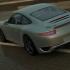 Imágenes de Project CARS