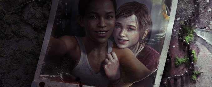 The Last of Us Left Behind se podrá comprar por separado