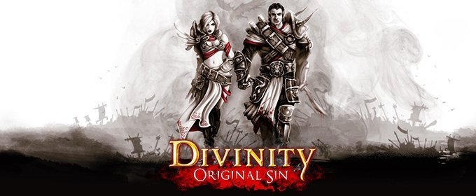 Divinity: Original Sin, llegará a Playstation 4 y Xbox One