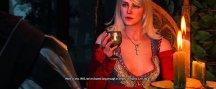 Videojuegos y comida rápida: ¿Por qué Witcher 3 no tiene un diez?