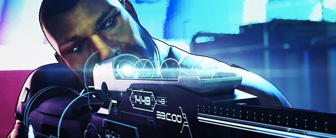 Crackdown y Scalebound se van a la Gamescom