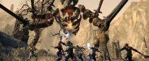 The Elder Scrolls Online y su particular feria medieval