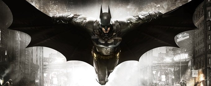 Batman Arkham Knight deja de venderse en PC
