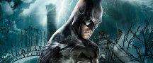 Batman Arkham Asylum sigue siendo el mejor de la saga