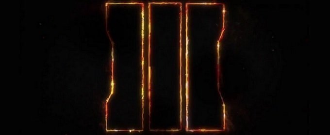 Vídeo: el brutal modo zombie de Call of Duty: Black Ops III