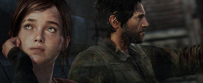 Es el momento de volver a The Last of Us