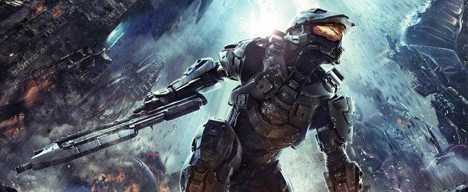¿Qué falló en Halo 4?