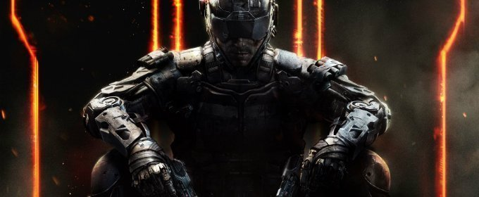 Nuevo parche para Call of Duty: Black Ops III