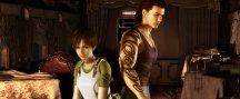 ¿Es Resident Evil Zero bueno por eliminación?