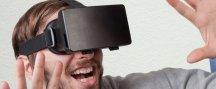 Espero que la Realidad Virtual no sea el próximo Kinect