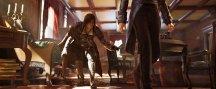 Assassin`s Creed Syndicate ha terminado por convencerme