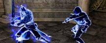 El rival definitivo para Dark Souls es un bot