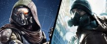 ¿The Division puede matar a Destiny?