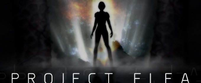 Project Elea parece perfecto para la realidad virtual