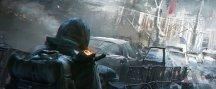 ¿Definirá The Division el futuro de Ubisoft?